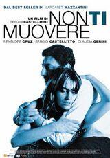 Film Non ti muovere (2 DVD) Sergio Castellitto