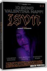 Film Io sono Valentina Nappi. ISVN (DVD) Monica Stambrini