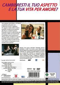 Come tu mi vuoi (DVD) di Volfango De Biasi - DVD - 2