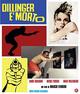 Cover Dvd DVD Dillinger è morto