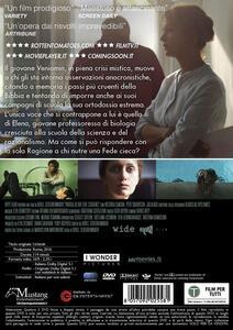 Parola di Dio (DVD) di Kirill Serebrennikov - DVD - 2