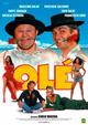 Cover Dvd DVD Olè