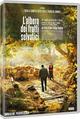 Cover Dvd DVD L'albero dei frutti selvatici