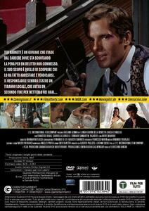 I lunghi giorni della vendetta (DVD) di Florestano Vancini - DVD - 2