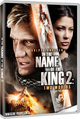Cover Dvd DVD In the Name of the King: Two Worlds