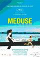 Cover Dvd DVD Meduse