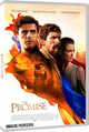 Cover Dvd DVD The Promise