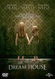 Cover Dvd DVD Dream House