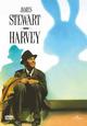 Cover Dvd DVD Harvey