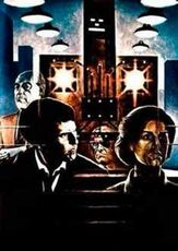 Film Senza un attimo di respiro (DVD) José María Sánchez Álvaro