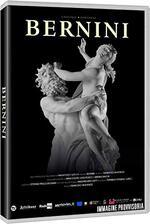 Bernini (Blu-ray)