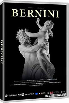 Bernini (Blu-ray) di Francesco Invernizzi - Blu-ray