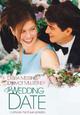 Cover Dvd DVD The Wedding Date - L'amore ha il suo prezzo