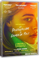 Cover Dvd DVD La Diseducazione di Cameron Post