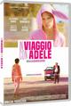 Cover Dvd DVD In viaggio con Adele