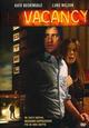 Cover Dvd DVD Vacancy