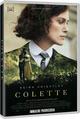 Cover Dvd DVD Colette