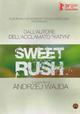Cover Dvd DVD Sweet Rush