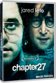 Cover Dvd DVD Chapter 27