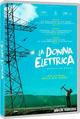 Cover Dvd DVD La Donna Elettrica