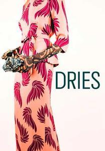 Dries (DVD) di Reiner Holzemer - DVD