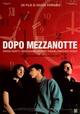Cover Dvd Dopo mezzanotte