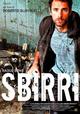 Cover Dvd DVD Sbirri