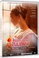 Cover Dvd DVD La Ragazza dei Tulipani