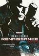 Cover Dvd Renaissance