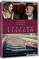 Cover Dvd DVD L'ultimo viaggio
