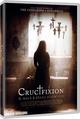 Cover Dvd DVD Crucifixion - Il Male è Stato Invocato