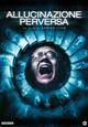 Cover Dvd DVD Allucinazione perversa