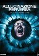Cover Dvd Allucinazione perversa