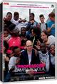 Cover Dvd DVD Il professore cambia scuola