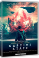 Cover Dvd DVD Captive State
