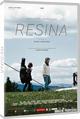 Cover Dvd DVD Resina