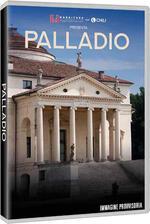 Palladio (DVD)