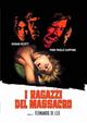 Cover Dvd DVD I ragazzi del massacro