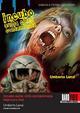 Cover Dvd DVD Incubo sulla città contaminata