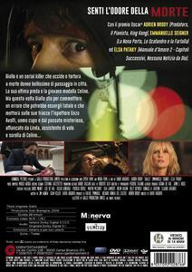 Giallo (DVD) di Dario Argento - DVD - 2