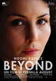 Cover Dvd DVD Beyond