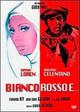 Cover Dvd DVD Bianco rosso e...
