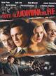 Cover Dvd DVD Tutti gli uomini del re