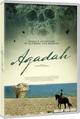 Cover Dvd DVD Agadah