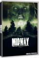 Cover Dvd DVD Midway - Tra la vita e la morte