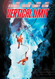 Cover Dvd DVD Vertical Limit