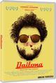 Cover Dvd DVD Daitona