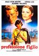 Cover Dvd Bugie bianche (Professione figlio)