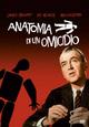 Cover Dvd DVD Anatomia di un omicidio