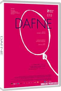 Dafne (DVD) di Federico Bondi - DVD